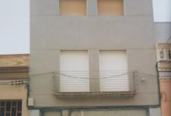 nueva11_450x600.jpg