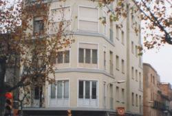 fachada13_450x600.jpg