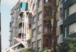 fachada14_450x600.jpg