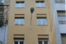 fachada15_450x600.jpg